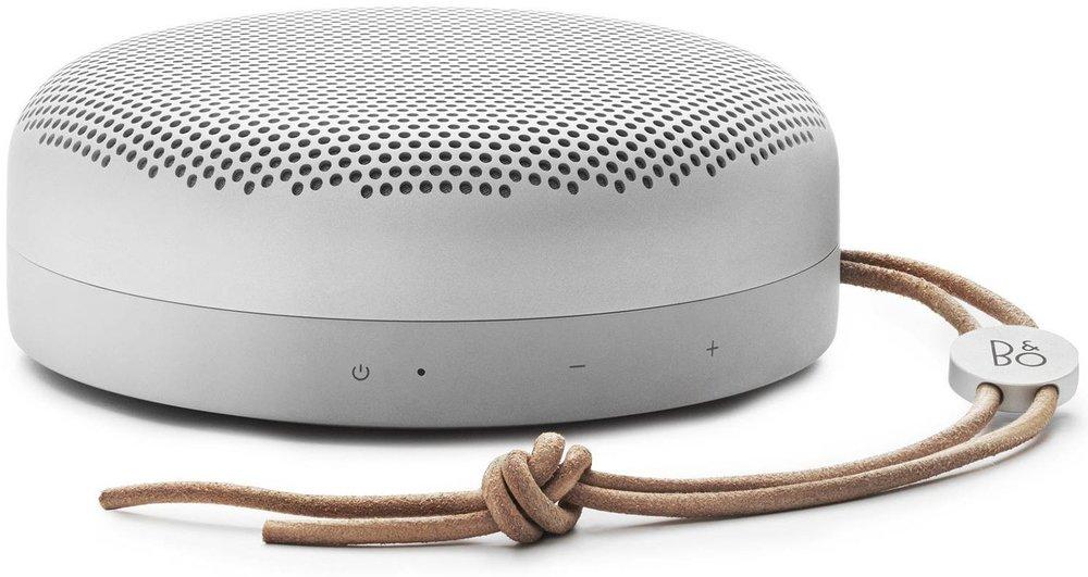 beoplay-a1-portable-speaker-audio46.jpg