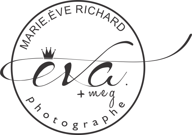 Visit Eva-Photo.com to see more amazing pictures! - All Images on this website are done while under contract by Eva-Photo.