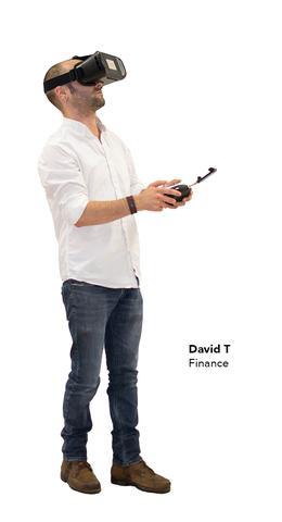david_75ca466d-121f-49b0-9aae-d529539f5d7e_large.jpg
