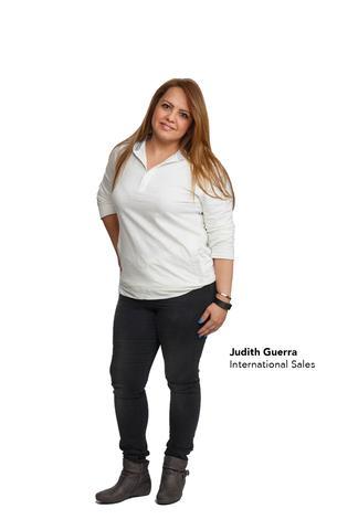 judith2_large.jpg