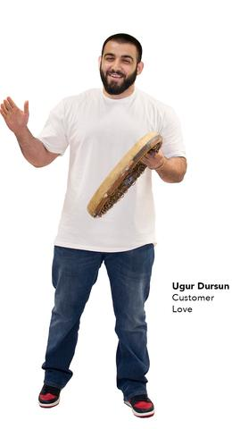 ugur_large.jpg