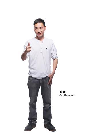 yang_large.jpg