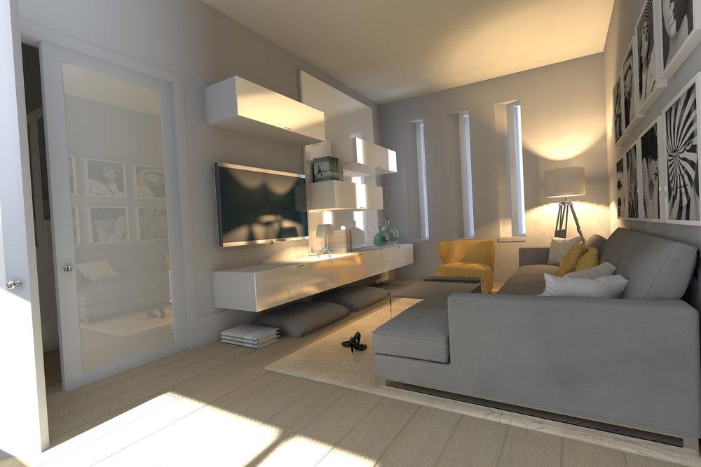 1-Livingroom-town houses.jpg