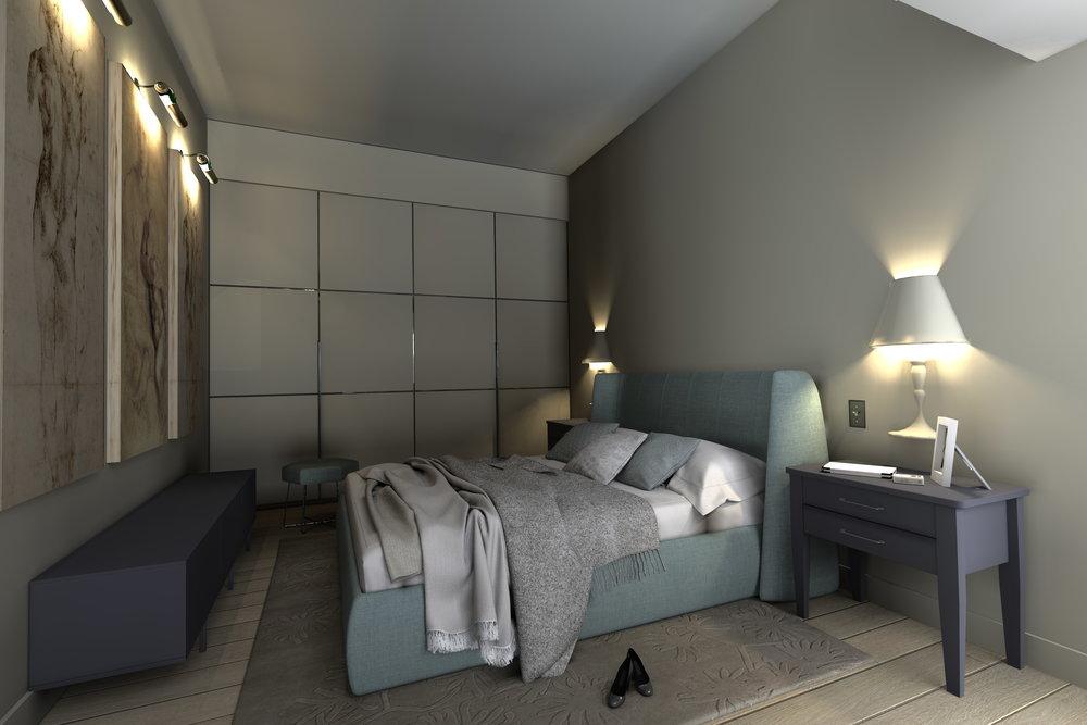 5-Bedroom -flat 1.jpg