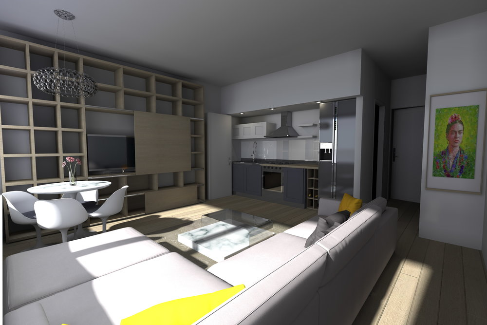 4-Living-kitchen -flat 1.jpg
