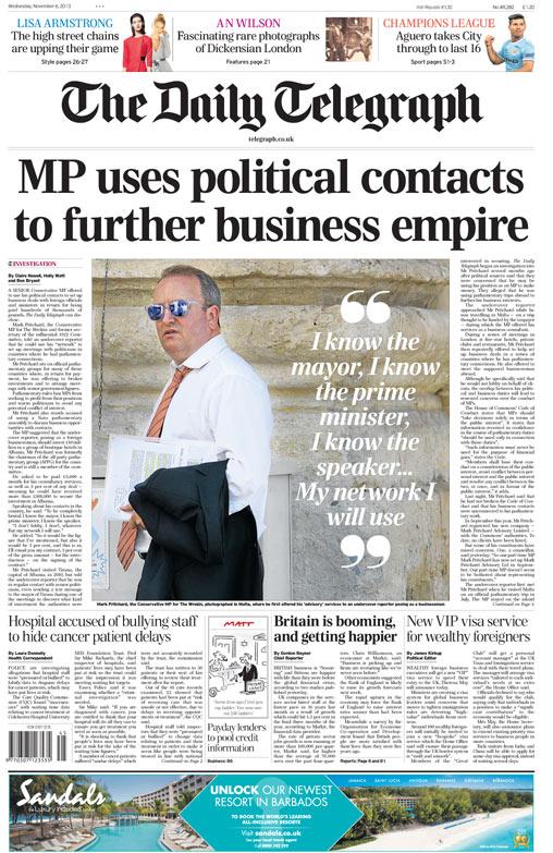 Telegraph-05-11-2013.jpg