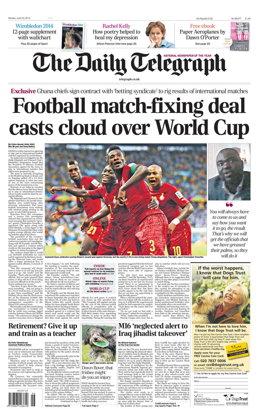 Telegraph-23-06-2014.jpg