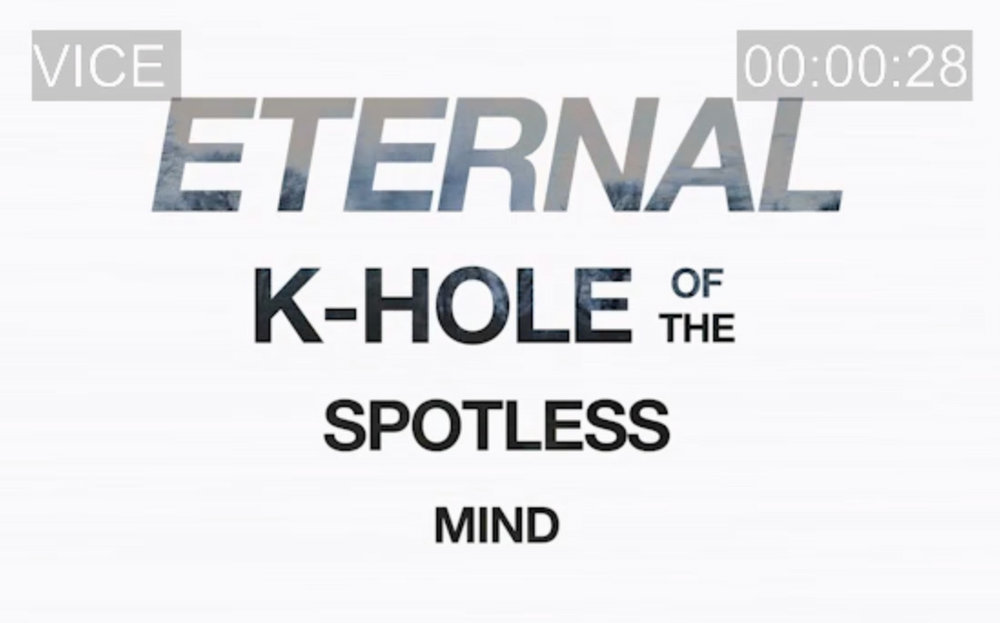 Eternal_K-Hole.png