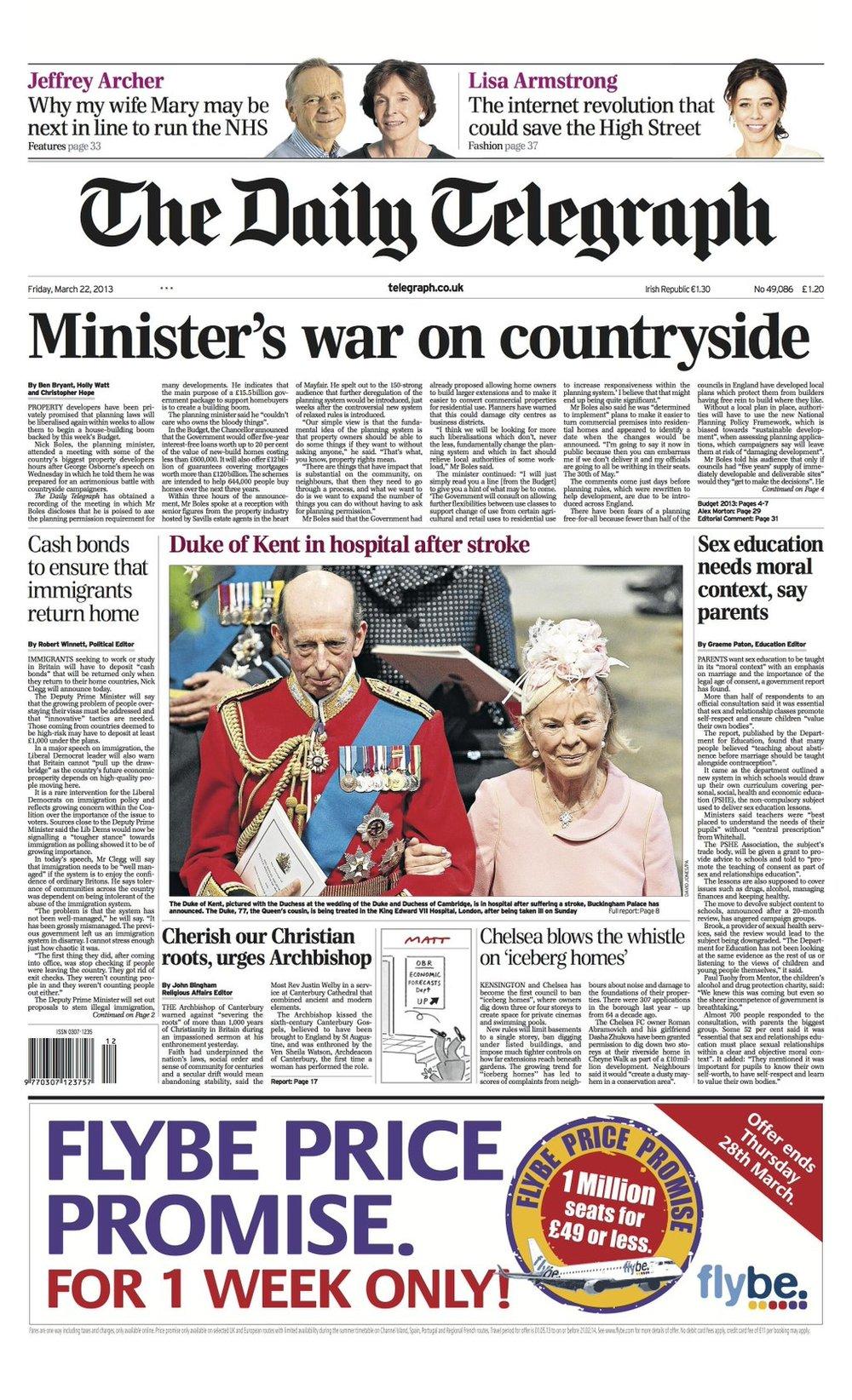 Telegraph-21-03-2013.jpg