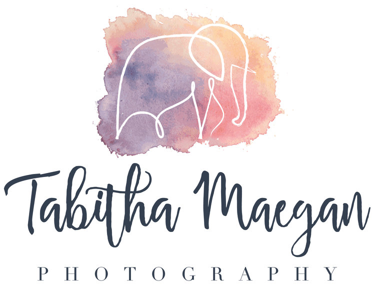 Tabitha Maegan Photography