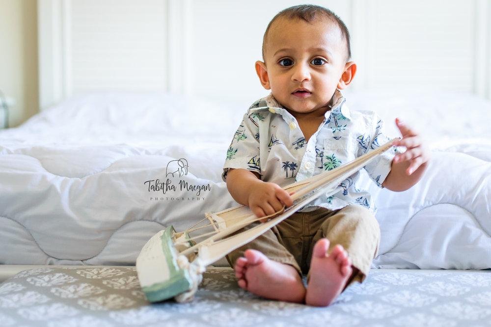 krish-6-months-atlanta-family-photographer (3).jpg