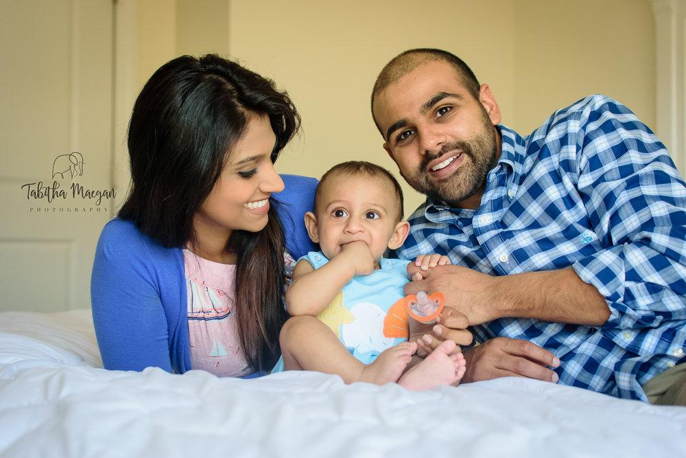 krish-6-months-atlanta-family-photographer (4).jpg