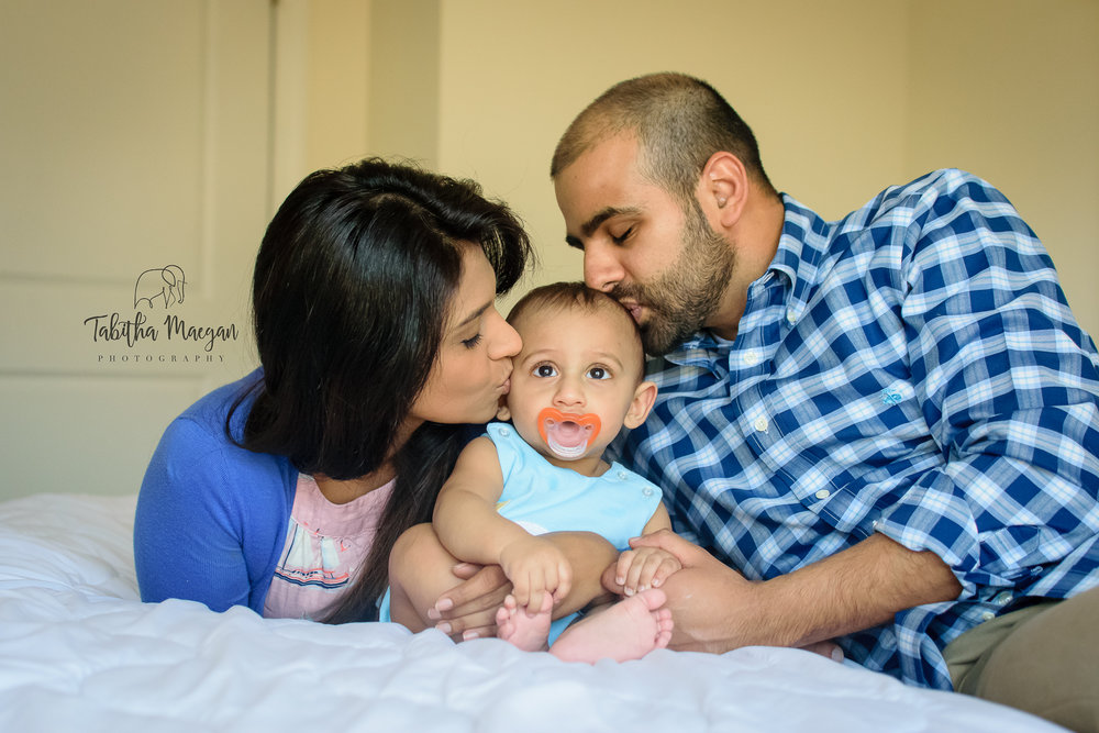 in-home-family-session-decatur-family-photographers-5