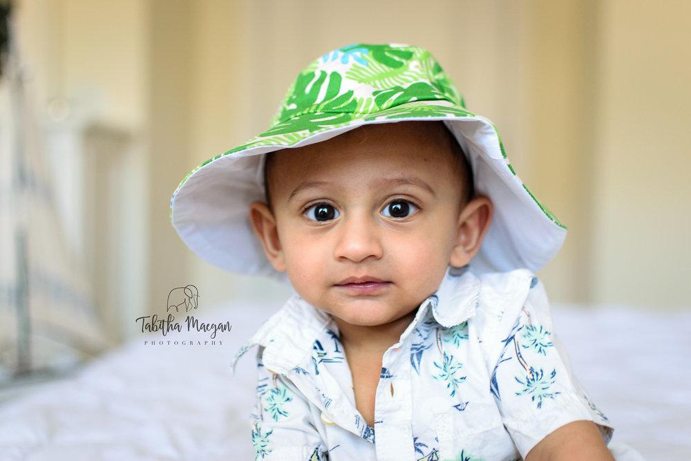 krish-6-months-atlanta-family-photographer (7).jpg