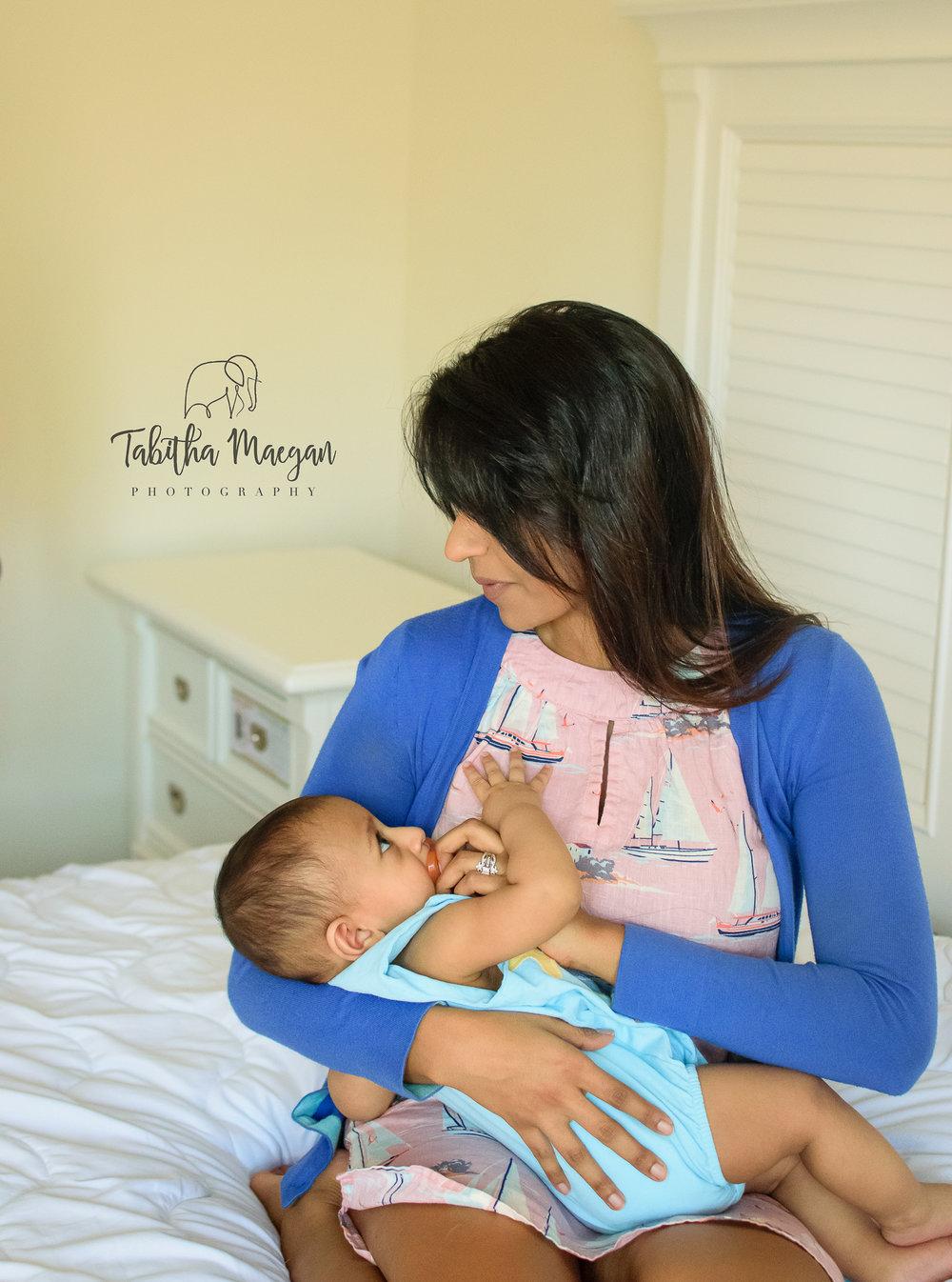 tabitha-maegan-in-home-family-session