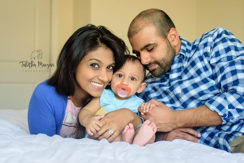 krish-6-months-atlanta-family-photographer (13).jpg