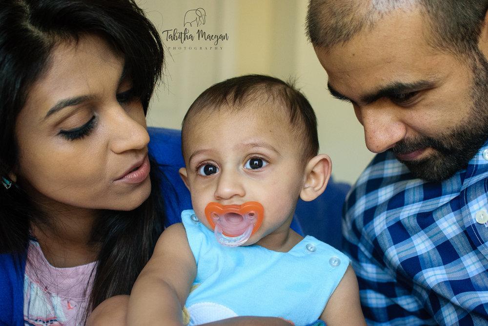 krish-6-months-atlanta-family-photographer (14).jpg