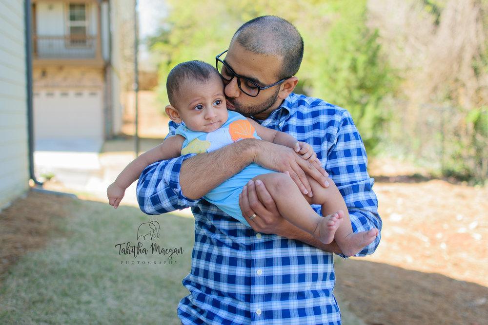krish-6-months-atlanta-family-photographer (18).jpg