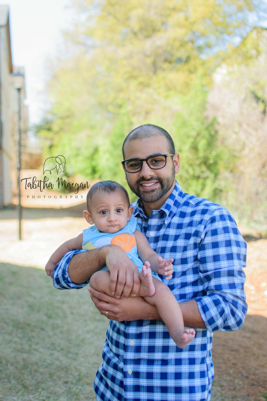 krish-6-months-atlanta-family-photographer (19).jpg
