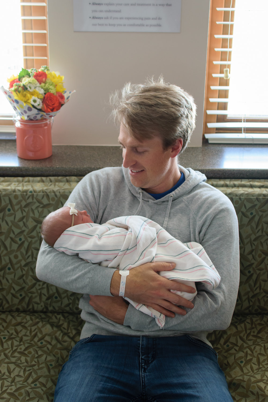 best-atlanta-newborn-photographer-northside-hospital