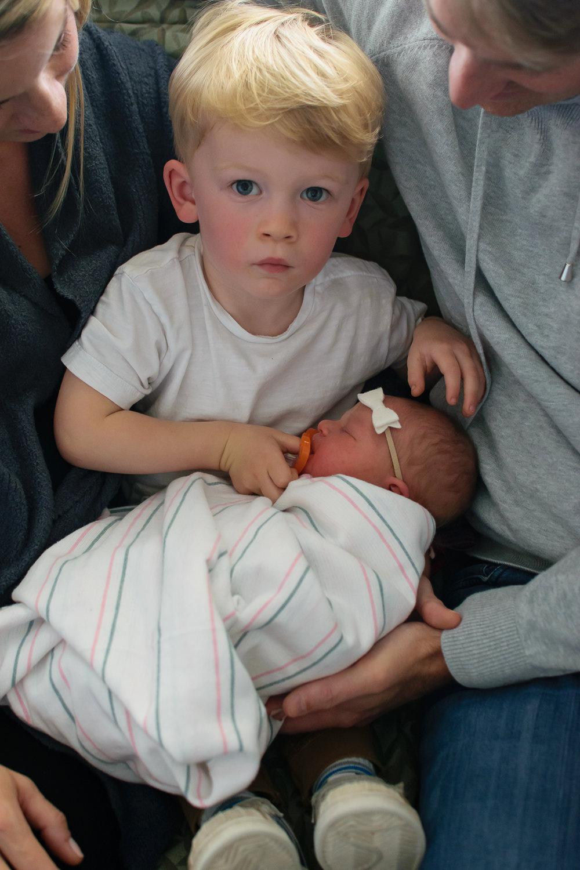 fresh-48-newborn-session-atlanta-family-photographers-10