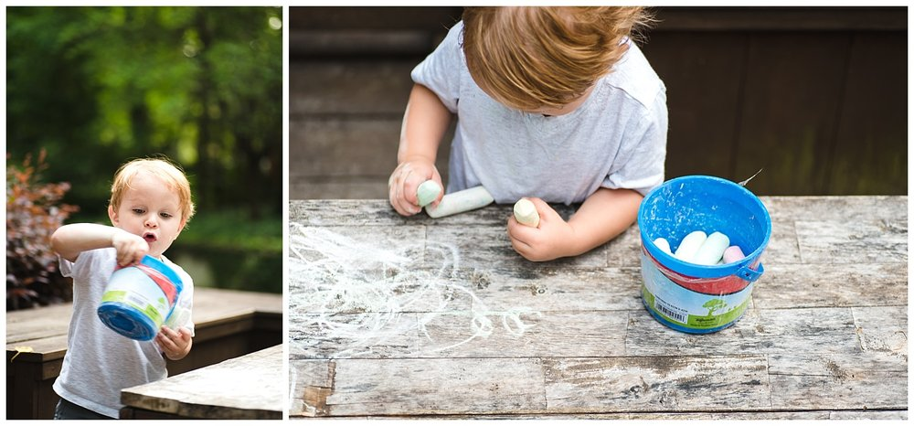 lifestyle-play-at-home-toddler-play