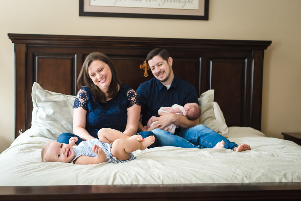 atlanta-family-photographers-newborn-session-with-toddler-2