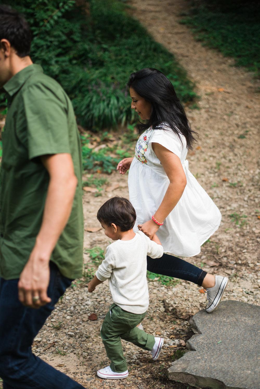 mom-walking-with-son-and-husband-tabitha-maegan-photography
