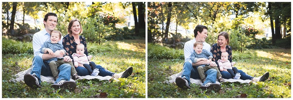 family-of-four-atlanta-family-photographers
