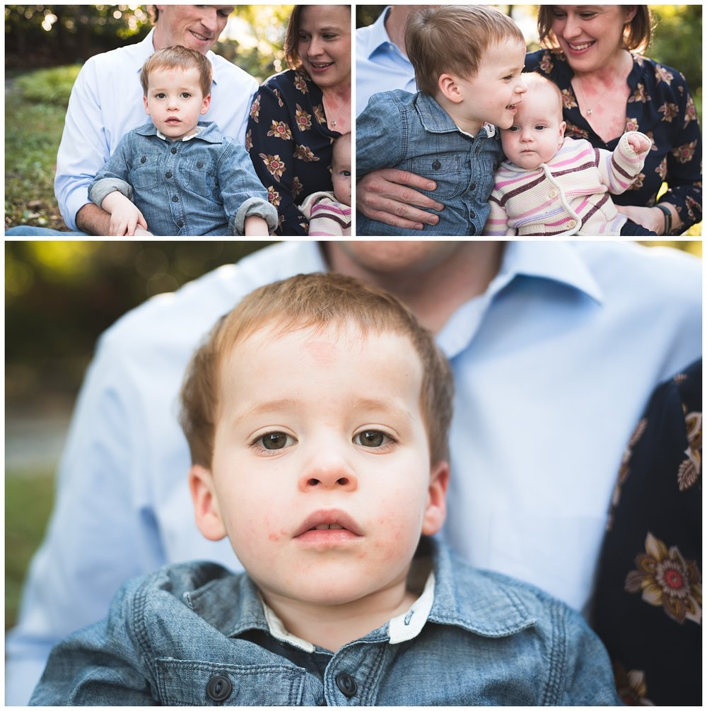 family-of-four-atlanta-family-photographers-2
