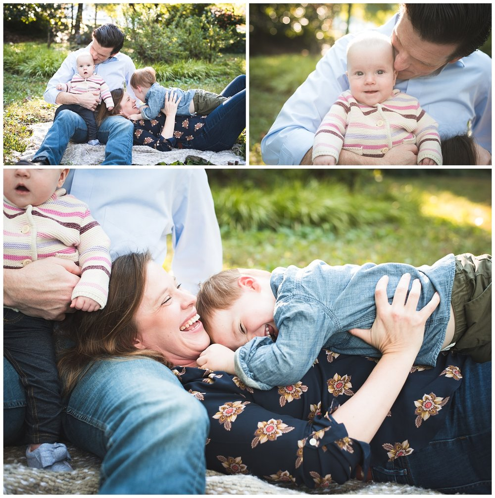 family-of-four-atlanta-family-photographers-3