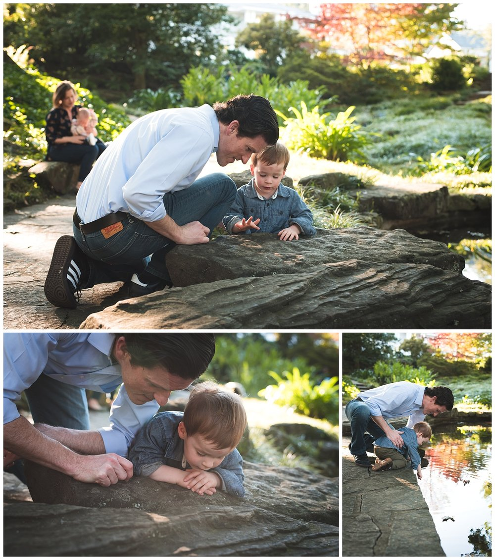 family-of-four-atlanta-family-photographers-10