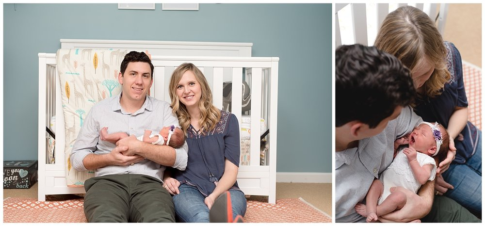 3-steps-relaxed-newborn-session-atlanta-family-photographers-5