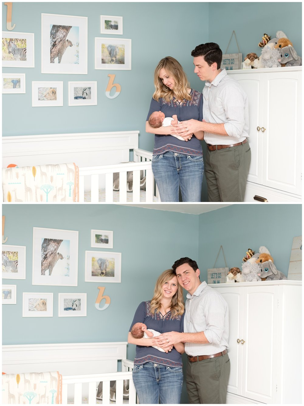 3-steps-relaxed-newborn-session-atlanta-family-photographers-4