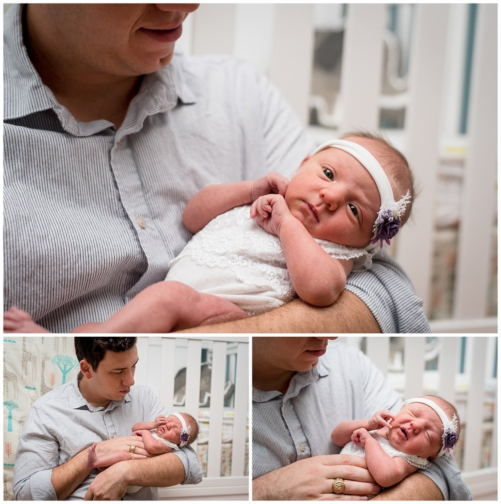 3-steps-relaxed-newborn-session-atlanta-family-photographers-7
