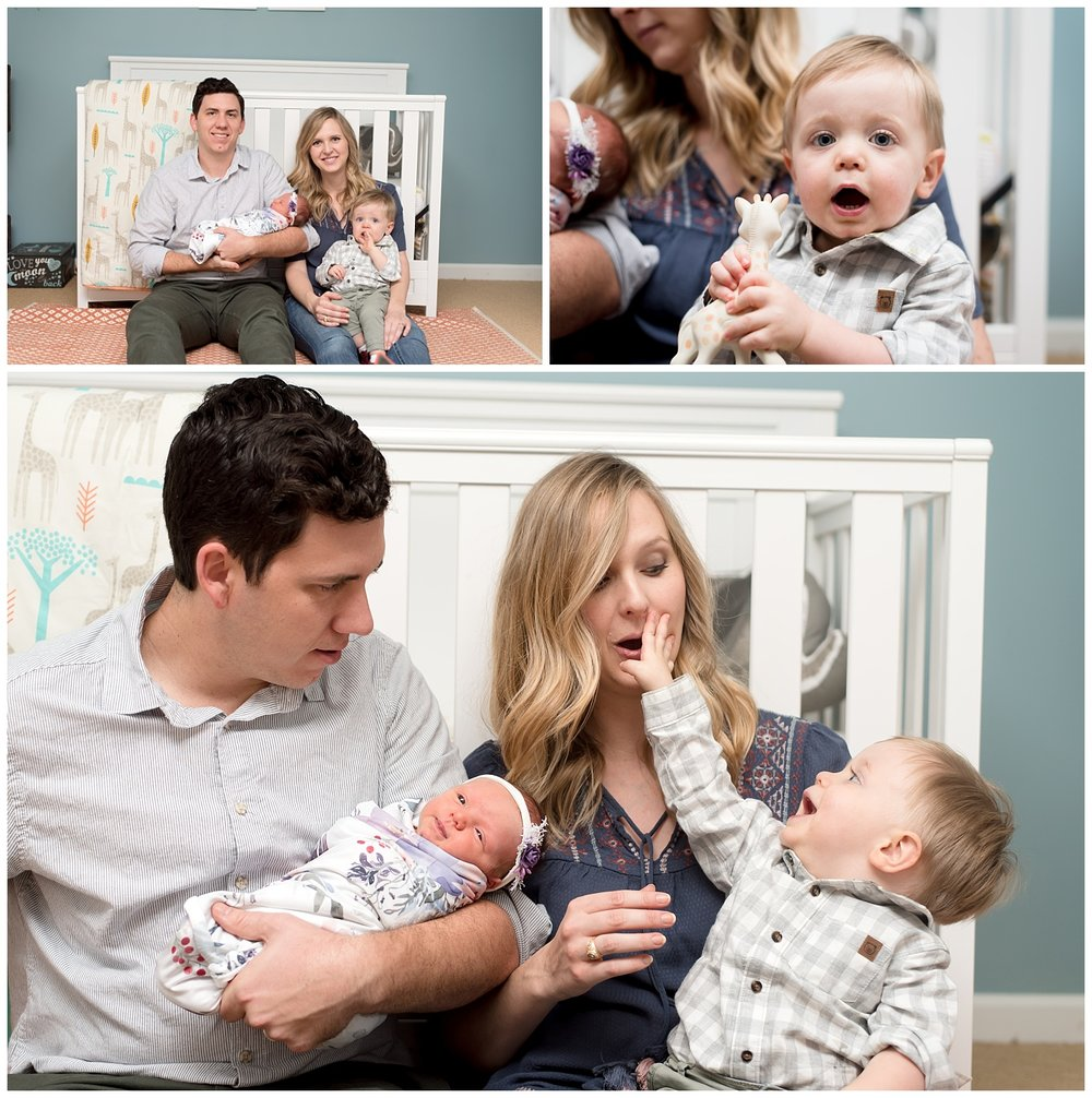 3-steps-relaxed-newborn-session-atlanta-family-photographers-8