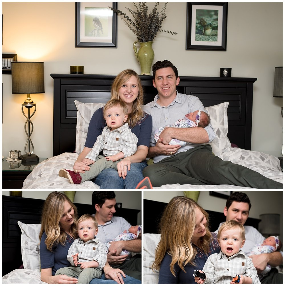 3-steps-relaxed-newborn-session-atlanta-family-photographers-9