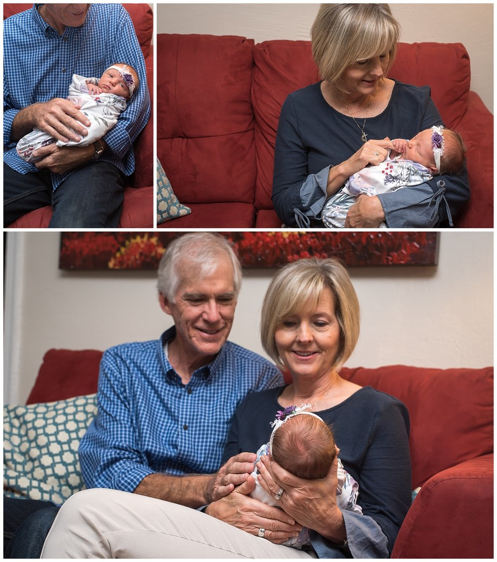 3-steps-relaxed-newborn-session-atlanta-family-photographers-12
