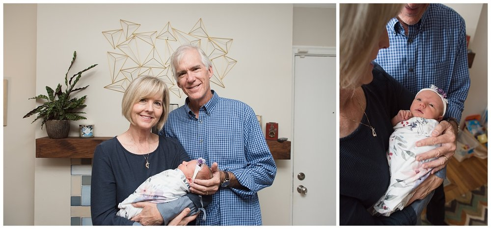 3-steps-relaxed-newborn-session-atlanta-family-photographers-11