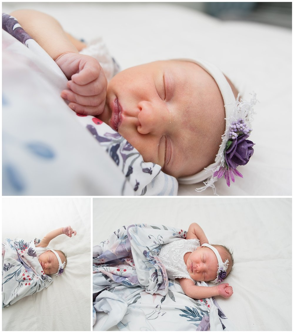 3-steps-relaxed-newborn-session-atlanta-family-photographers-14