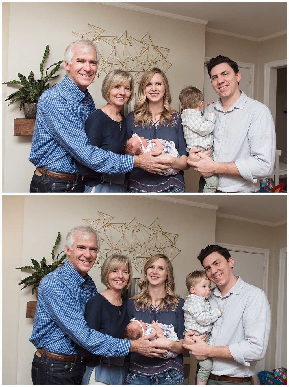 3-steps-relaxed-newborn-session-atlanta-family-photographers-13