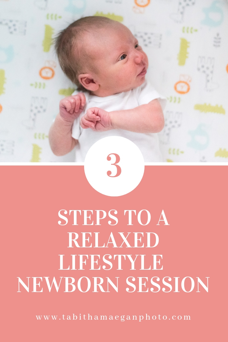 3-steps-relaxed-lifestyle-newborn-session.jpg