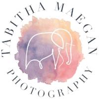 tabitha-maegan-photography-round-logo.jpg