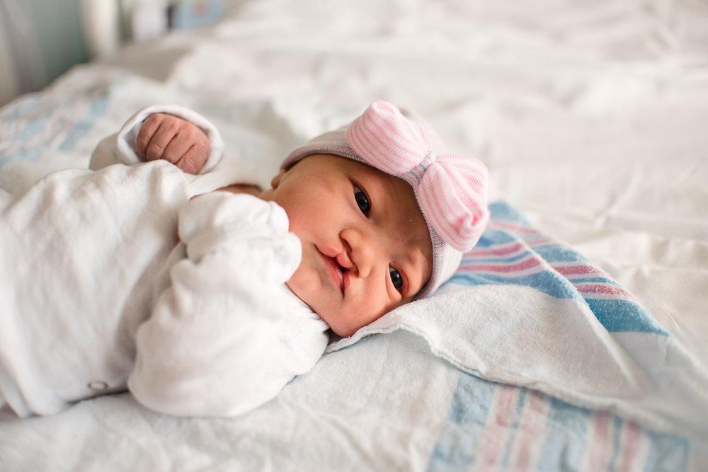 atlanta-family-photographers-fresh-48-newborn-5
