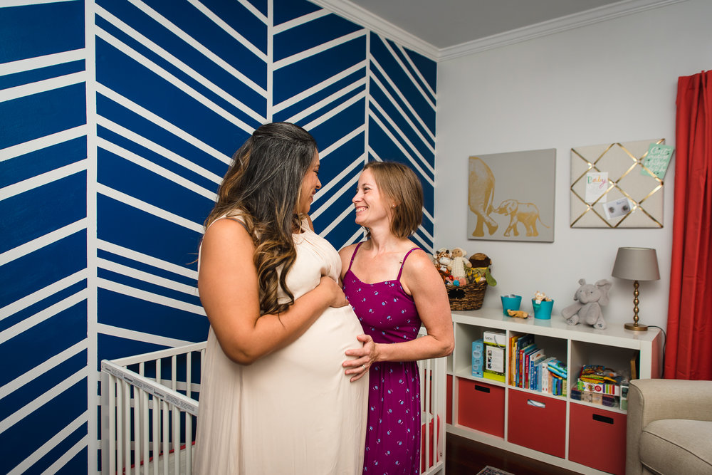 5-ways-incorporate-color-family-session-tabitha-maegan-photography