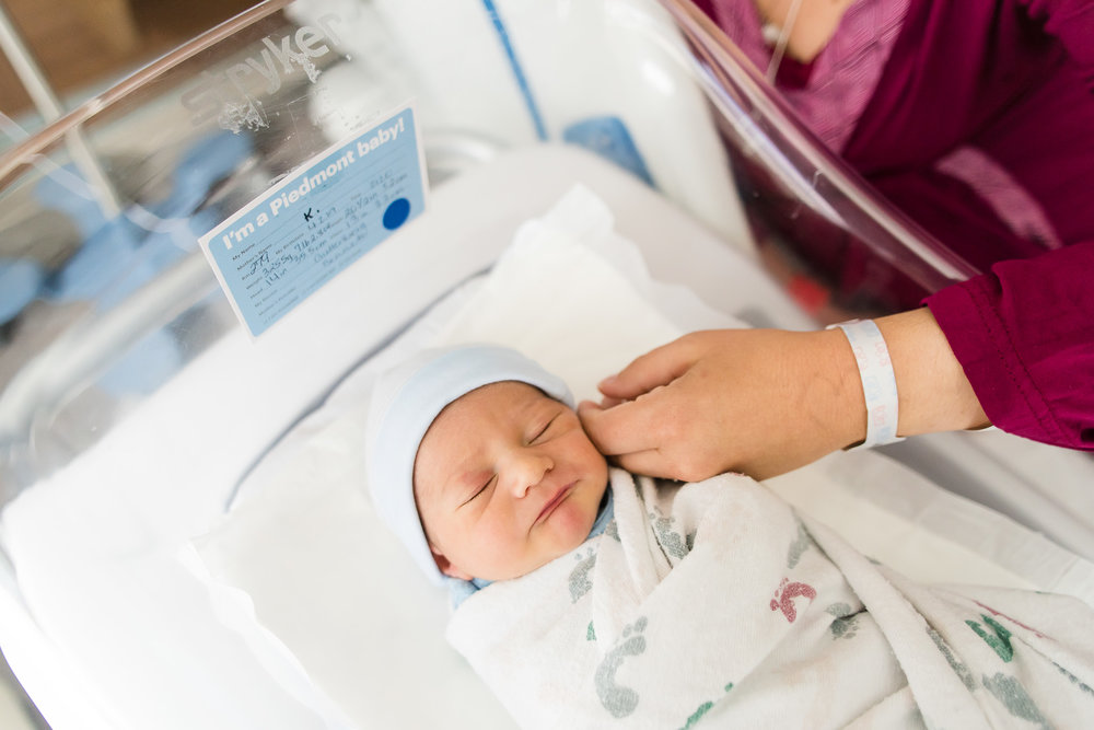atlanta-family-photographers-fresh-48-newborn-17