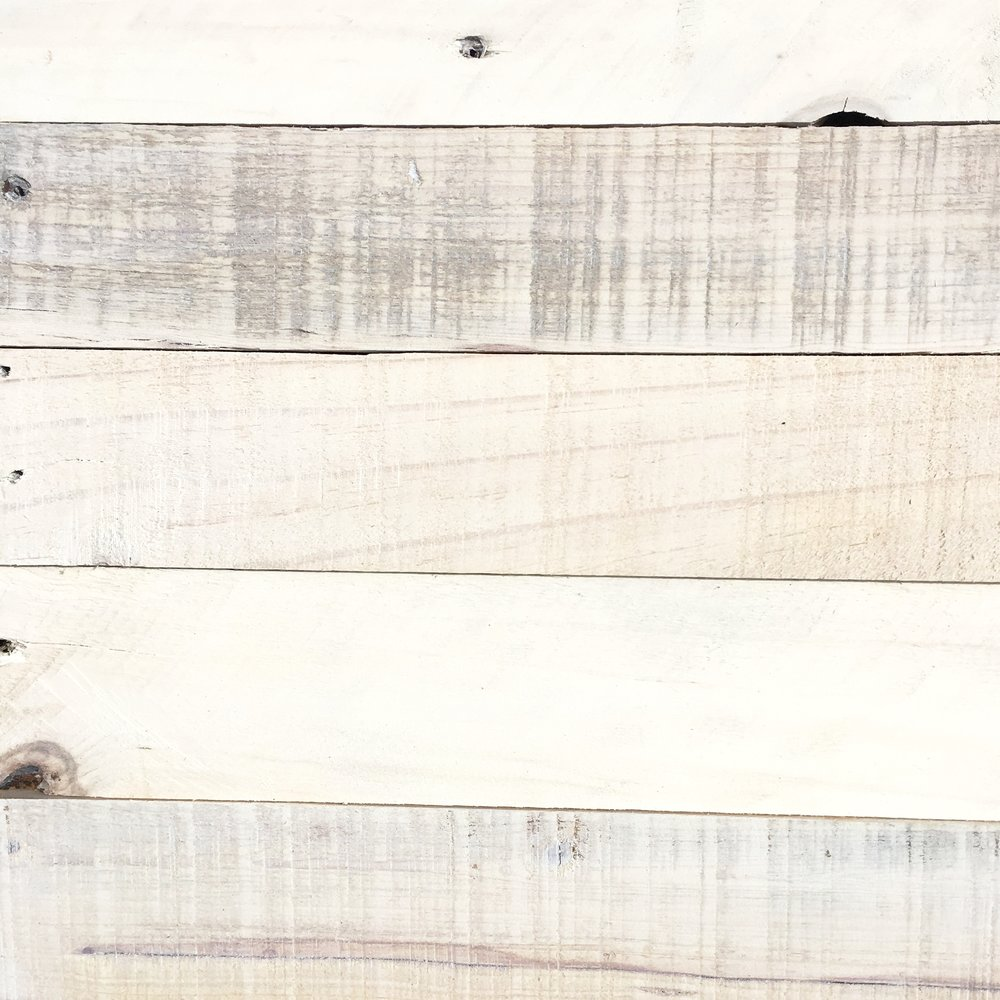 DISCONTINUED Montpelier   Whitewashed Reclaimed Wood U0026 Installation