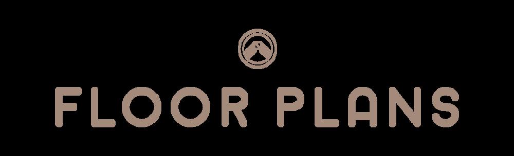 CALICO_floorplans