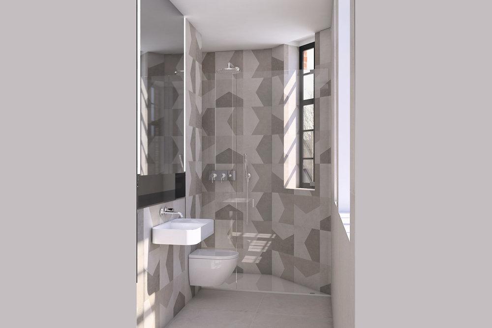 calico-bathrooms.jpg