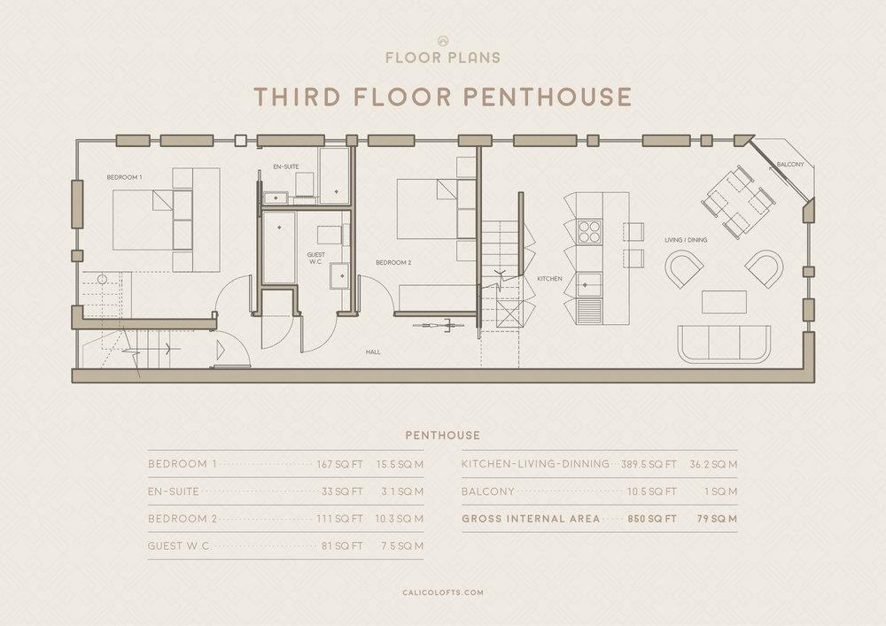 calico-floorplan-penthouse